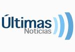 O Blog com Notícias de Florianópolis está no ar!