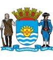 Brasão de Florianópolis