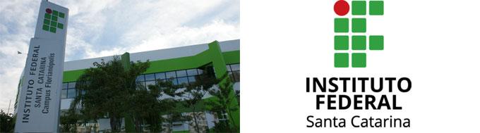 IFSC Florianópolis