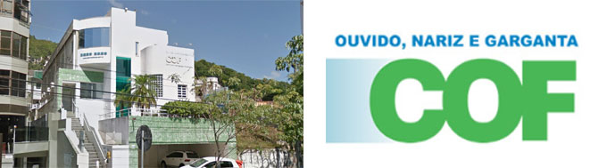 COF Florianópolis