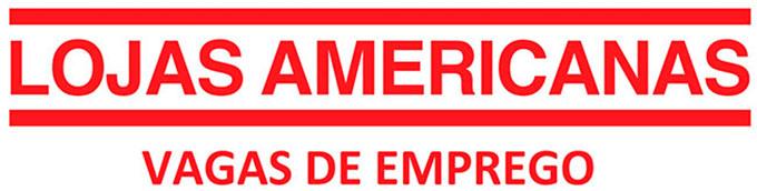 Lojas Americanas Trabalhe Conosco – Enviar Currículo, Vaga