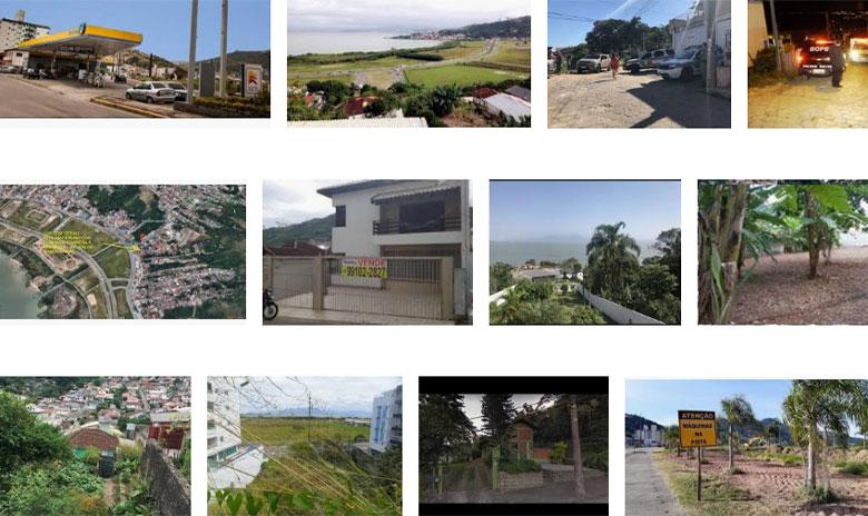 Bairro Saco dos Limões Florianópolis Fotos
