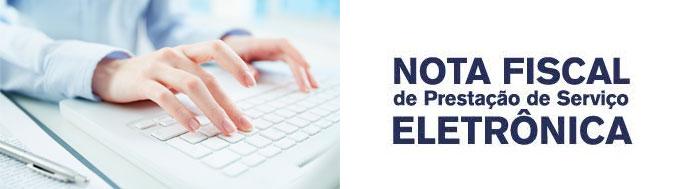 NFPS Florianópolis