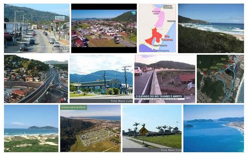 Rio Tavares Florianópolis Fotos