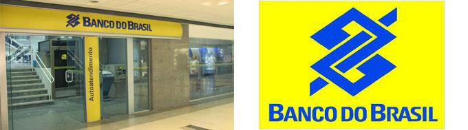 Banco do Brasil Florianópolis
