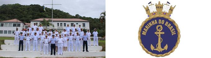 Marinha Florianópolis