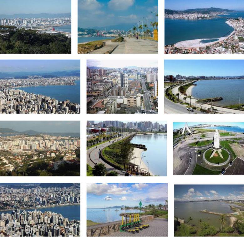 São José Florianópolis